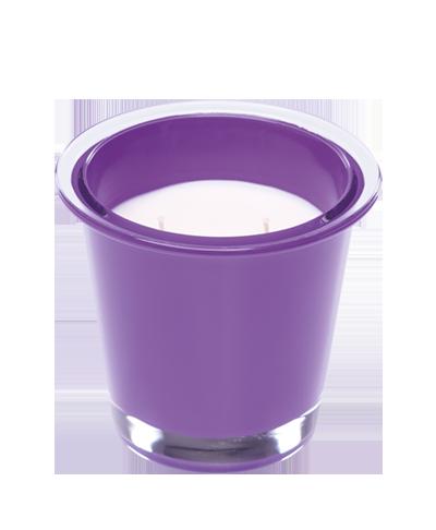 Tea in latta personalizzato